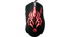Mouse Gaming M212