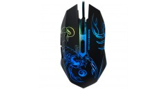 Mouse Gaming M316