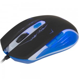 Mouse Gaming M925
