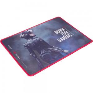 Mousepad G15