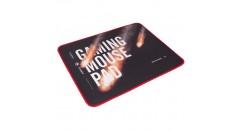 Mousepad G16