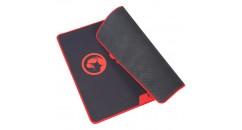 Mousepad G18