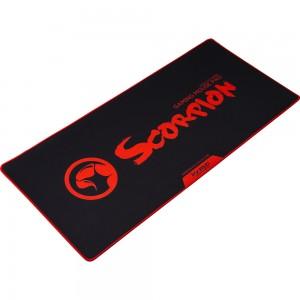 Mousepad G19