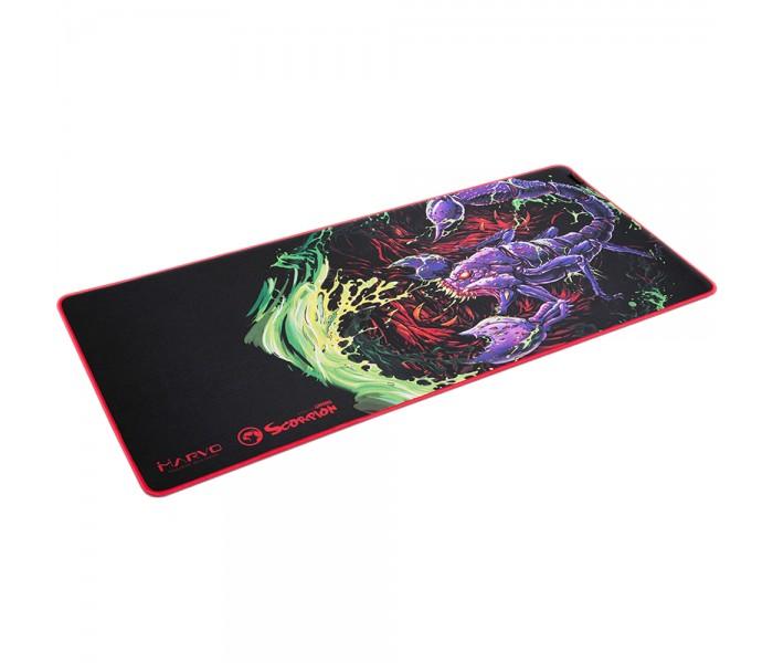 Mousepad G23