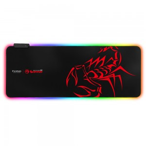 Mousepad MG-10