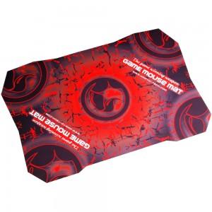 Mousepad G2
