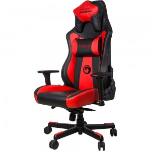 Scaun Gaming CH-101 RED