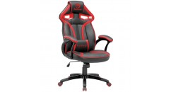 Scaun Gaming CH-110 RED