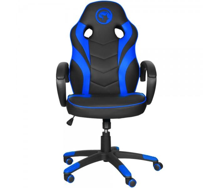 Scaun Gaming CH-301 BLUE