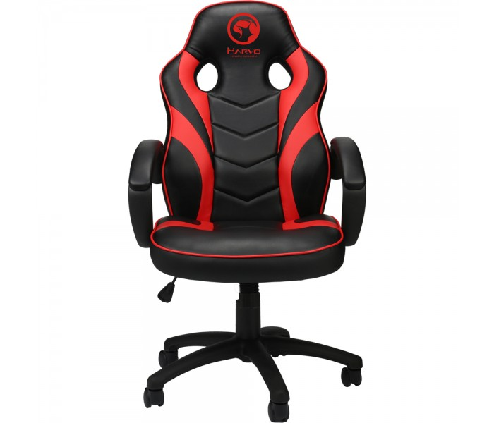 Scaun Gaming CH-301RED