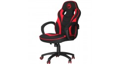 Scaun Gaming CH-303 RED