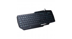 Tastatura Gaming K326