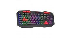 Tastatura Gaming K602