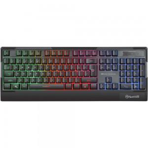 Tastatura Gaming K606