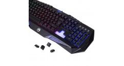 Tastatura Gaming K614