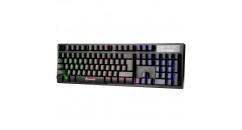 Tastatura Gaming K616A