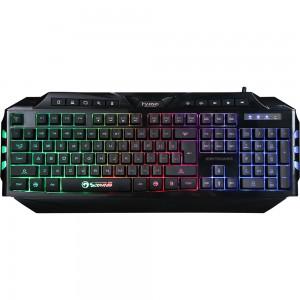 Tastatura Gaming K624