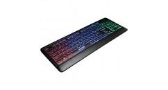 Tastatura Gaming K627