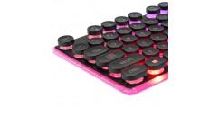 Tastatura Gaming K631