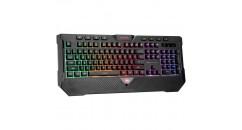 Tastatura Gaming K656