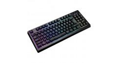 Tastatura Gaming K659