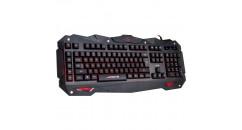 Tastatura Gaming KG748