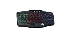 Tastatura Gaming KG750