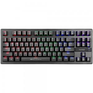 Tastatura Gaming KG901