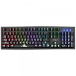 Tastatura Gaming KG909