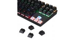 Tastatura Gaming KG914