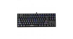 Tastatura Gaming KG914G