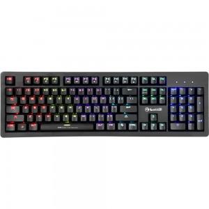 Tastatura Gaming KG916