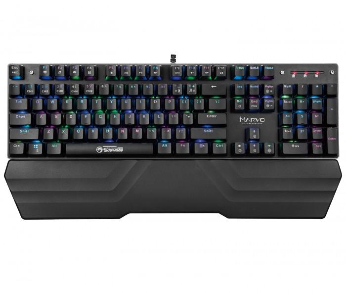 Tastatura Gaming KG925G