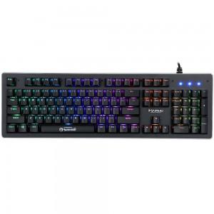 Tastatura Gaming KG935