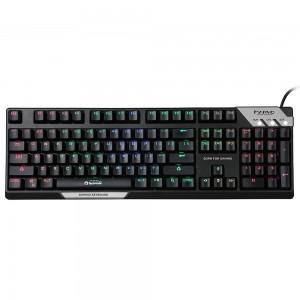 Tastatura Gaming KG938