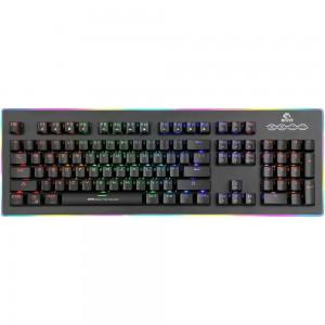 Tastatura Gaming KG940