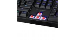 Tastatura Gaming KG950