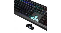 Tastatura Gaming KG959G