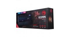 Tastatura Gaming KG919