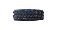 Tastatura Gaming K325