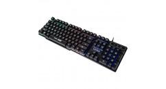 Tastatura Gaming K632