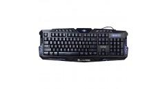 Tastatura Gaming K636