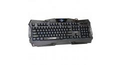 Tastatura Gaming K655
