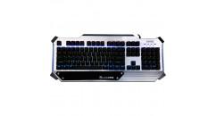 Tastatura Gaming K945