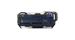 Tastatura Gaming KG735