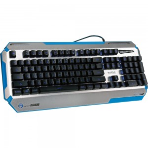 Tastatura Gaming KG805 BLACK