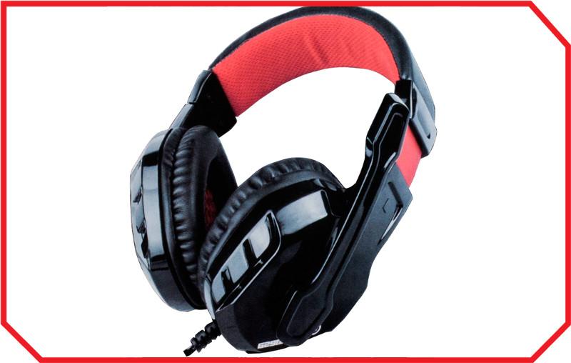 Casti Gaming H8329 Marvo