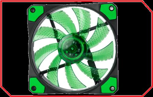 Ventilator Marvo FN-10
