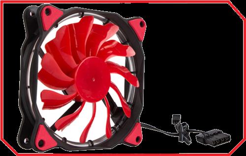 Ventilator Marvo FN-12