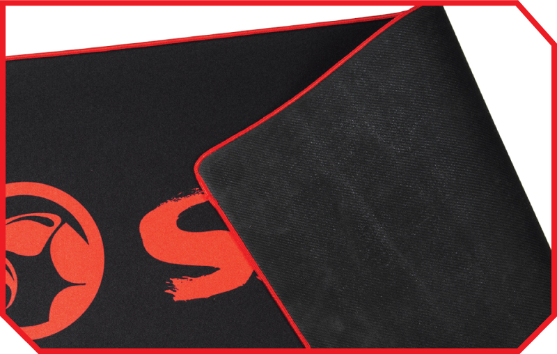 Mousepad Marvo G19